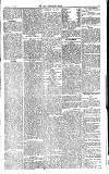 West Cumberland Times Saturday 07 November 1874 Page 5