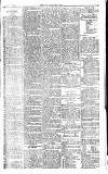 West Cumberland Times Saturday 07 November 1874 Page 7