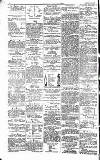 West Cumberland Times Saturday 07 November 1874 Page 8