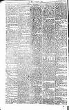West Cumberland Times Saturday 14 November 1874 Page 2