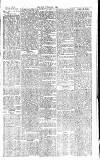 West Cumberland Times Saturday 14 November 1874 Page 3