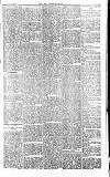 West Cumberland Times Saturday 14 November 1874 Page 5