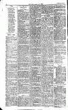 West Cumberland Times Saturday 14 November 1874 Page 6
