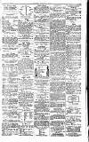 West Cumberland Times Saturday 14 November 1874 Page 7