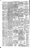 West Cumberland Times Saturday 14 November 1874 Page 8