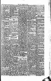 West Cumberland Times Saturday 20 March 1875 Page 3
