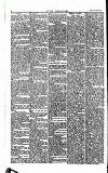 West Cumberland Times Saturday 20 March 1875 Page 6