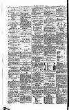 West Cumberland Times Saturday 20 March 1875 Page 8