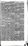 West Cumberland Times Saturday 27 March 1875 Page 3