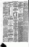 West Cumberland Times Saturday 27 March 1875 Page 4