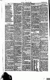West Cumberland Times Saturday 27 March 1875 Page 6