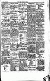 West Cumberland Times Saturday 27 March 1875 Page 7