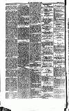 West Cumberland Times Saturday 27 March 1875 Page 8