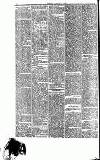 West Cumberland Times Saturday 10 April 1875 Page 2