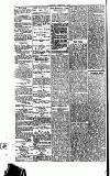 West Cumberland Times Saturday 10 April 1875 Page 4