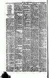 West Cumberland Times Saturday 10 April 1875 Page 6