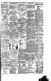 West Cumberland Times Saturday 10 April 1875 Page 7