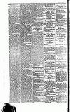 West Cumberland Times Saturday 10 April 1875 Page 8