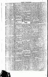 West Cumberland Times Saturday 24 April 1875 Page 2