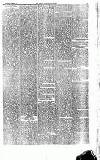 West Cumberland Times Saturday 24 April 1875 Page 3