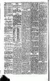 West Cumberland Times Saturday 24 April 1875 Page 4