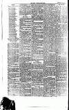 West Cumberland Times Saturday 24 April 1875 Page 6