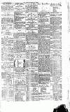 West Cumberland Times Saturday 24 April 1875 Page 7