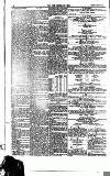West Cumberland Times Saturday 24 April 1875 Page 8