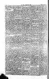 West Cumberland Times Saturday 29 May 1875 Page 2