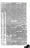 West Cumberland Times Saturday 29 May 1875 Page 3