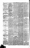 West Cumberland Times Saturday 29 May 1875 Page 4