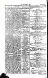 West Cumberland Times Saturday 29 May 1875 Page 8