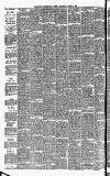 West Cumberland Times Saturday 04 June 1887 Page 2