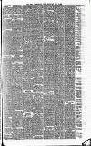 West Cumberland Times Saturday 04 June 1887 Page 3