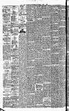 West Cumberland Times Saturday 04 June 1887 Page 4