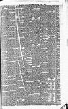 West Cumberland Times Saturday 04 June 1887 Page 5
