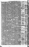West Cumberland Times Saturday 04 June 1887 Page 6