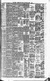 West Cumberland Times Saturday 04 June 1887 Page 7