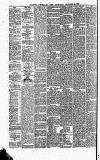 West Cumberland Times Wednesday 28 December 1887 Page 2