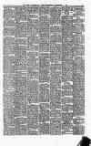 West Cumberland Times Wednesday 28 December 1887 Page 3