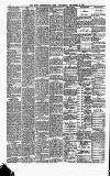 West Cumberland Times Wednesday 28 December 1887 Page 4