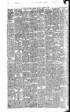 West Cumberland Times Saturday 06 January 1894 Page 2
