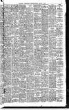 West Cumberland Times Saturday 06 January 1894 Page 3