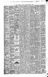 West Cumberland Times Saturday 06 January 1894 Page 4