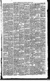 West Cumberland Times Saturday 06 January 1894 Page 5