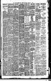 West Cumberland Times Saturday 06 January 1894 Page 7