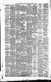 West Cumberland Times Saturday 06 January 1894 Page 8