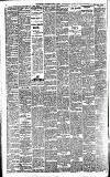 West Cumberland Times Wednesday 19 April 1899 Page 2