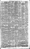 West Cumberland Times Wednesday 19 April 1899 Page 3