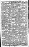 West Cumberland Times Wednesday 19 April 1899 Page 4